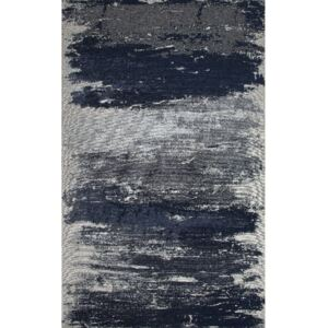 Covor Eco Rugs Marina Abstract, 135 x 200 cm