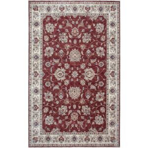 Covor Eco Rugs Oriental Passion, 80 x 300 cm