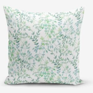 Față de pernă Minimalist Cushion Covers Lilly, 45 x 45 cm