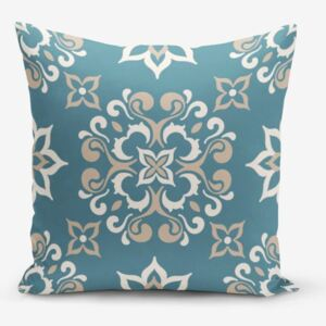 Față de pernă Minimalist Cushion Covers Porce, 45 x 45 cm