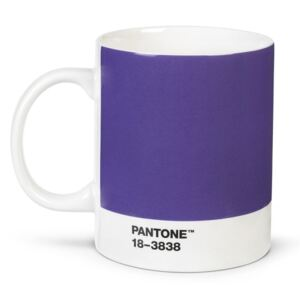 Cană Pantone, 375 ml, mov deschis