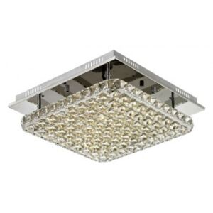 Plafoniera DIAMOND LED SMD ESTO 740081
