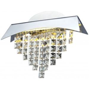 Aplica CRISTY LED SMD ESTO 780040