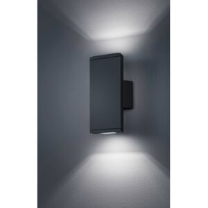 Aplica exterior COLORADO LED TRIO 228460242