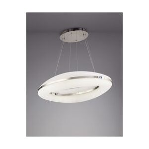 Suspensie/Pendul LED OAKLEY 4900 MANTRA
