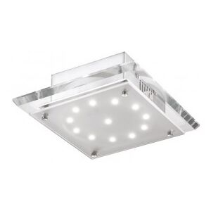 Plafoniera LED 12W PACIFIC 074214 IDEAL LUX
