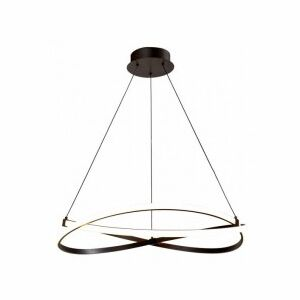 SUSPENSIE LED 42W INFINITY 5390 MANTRA