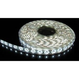 Banda led 14.4W/m 24VDC IP54 05-084/alb neutru LUMEN