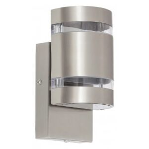 Aplica exterior senzor LED 2X3.5W CAMBRIDGE 8779 RABALUX