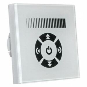 Dimmer/touch manual led 230W 30-32200 ADELEQ