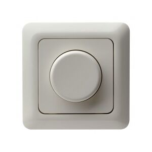 Dimmer manual 32-944 ADELEQ