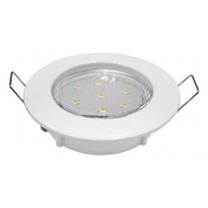 Spot incastrat diam.50mm MR16&GU10 21-1210 LUMEN