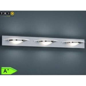 Aplica DAWN 229210305 LED TRIO