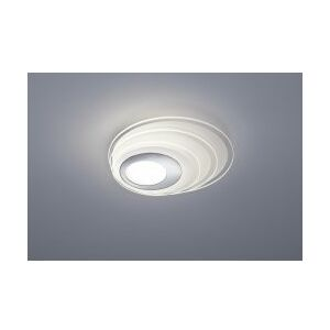 Plafoniera ECLIPSE 622310506 LED TRIO
