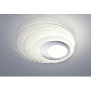Plafoniera ECLIPSE 622311206 LED TRIO