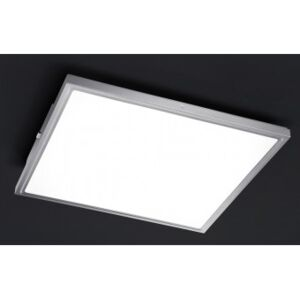 Plafoniera FUTURE 622716007 LED TRIO