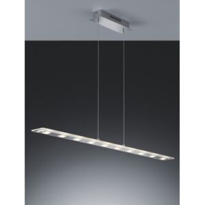 Lustra moderna AVENUE LED 326311006 TRIO