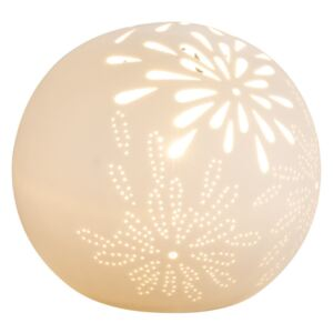 Globo SUBARA 22803T1 Lămpi decorative alb porcelan IP20