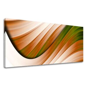 Tablouri canvas ABSTRACT Panorama AB115E13 (tablouri moderne)