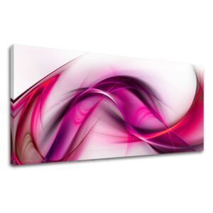 Tablouri canvas ABSTRACT Panorama AB100E13 (tablouri moderne)