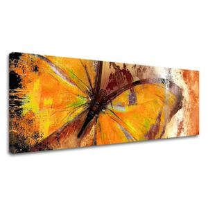 Tablouri canvas ABSTRACT Super-Panorama AB116E14 (tablouri)