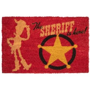 Rogojină Toy Story - The Sheriff Is Here