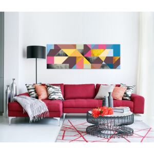 Tablouri canvas The Tender Intensity - Dan Johannson DJ005E1 ()