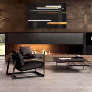 Tablouri canvas Lost Movement - Dan Johannson DJ030E1