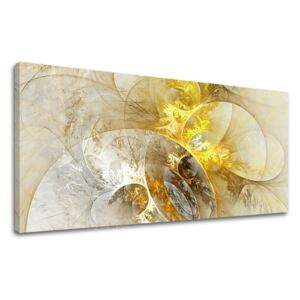 Tablouri canvas ABSTRACT Panorama AB039E13 (tablouri moderne)