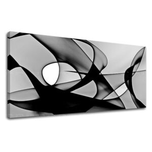 Tablouri canvas ABSTRACT Panorama AB013E13 (tablouri moderne)