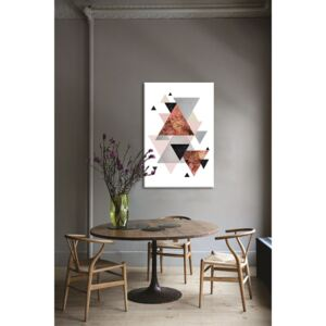 Tablouri canvas Incidental Lover - Dan Johannson XOBDJ120E1