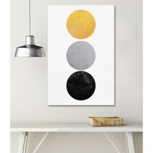 Tablouri canvas The Spirit of Desire - Dan Johannson XOBDJ110E1 ()