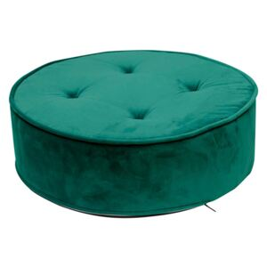 Taburet CMP Cushion verde