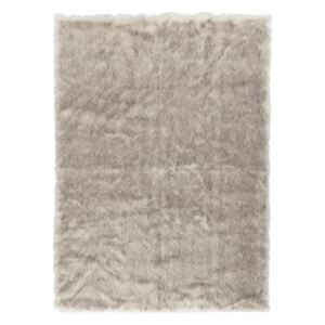 Covor Mint Rugs, 230 x 160 cm, taupe