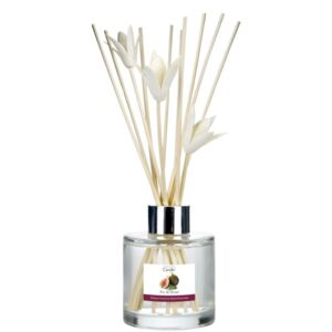 Difuzor parfum Copenhagen Candles Fig & Herb, 100 ml