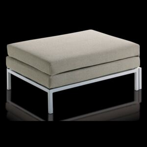 Fotoliu puf Willy - Pouf Bed - Milano Bedding