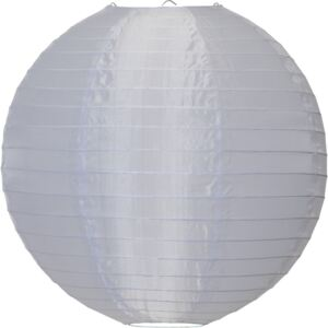 Lampion suspendat Best Season Festival Lamp Shade, ⌀ 40 cm