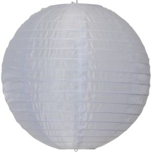 Lampion suspendat Best Season Festival Lamp Shade, ⌀ 30 cm