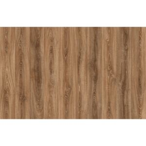 Parchet Floorpan FP562 Emerald Vintage, oak bering, grosime 12 mm