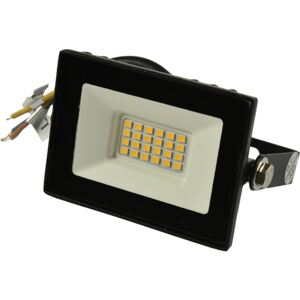 Proiector Led 10w 4000k 700lm Ip65