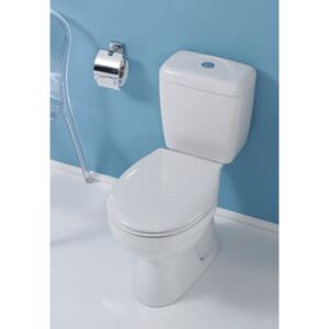 Set WC-L Menuet OVA 7T0083-pw.03