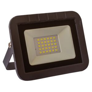 Proiector LED Gelux, 10W - 900LM