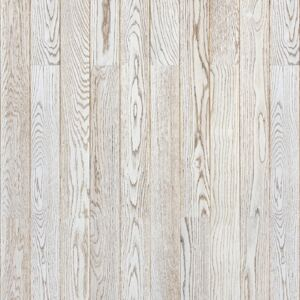 Parchet stratificat 14 mm, Tarkett Rumba Oak Snow, 1200x120 mm