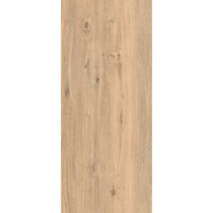 Parchet Floorpan FP553 Ruby Vintage, oak renoir, grosime 12 mm