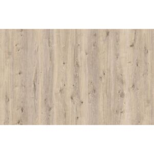 Parchet laminat 12 mm, stejar Magellan, Floorpan FP559 Emerald Country, clasa de trafic intens AC5, 1380x159 mm