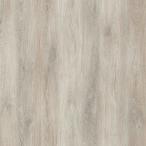 Parchet laminat 8 mm, Kastamonu Yellow, FP11 Grey Oak, clasa de trafic AC4, 1380x193 mm