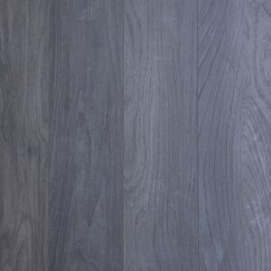 Parchet laminat 10 mm, bordeaux 26386, Classen Nature Prestige, clasa de trafic intens AC5, 1286x160 mm