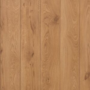 Parchet laminat 12 mm, stejar arizona, Classen, clasa de trafic intens AC5, 1.286x160 mm