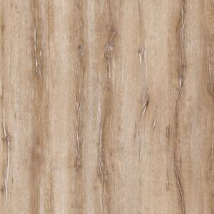 Parchet laminat Floorpan FP561 Emerald Vintage, oak livingstone, grosime 12 mm