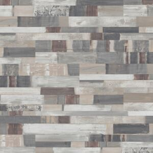 Parchet laminat 8 mm, art works, Krono Original Castello Classic K042, clasa trafic intens AC4, 1285x192 mm
